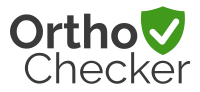 OrthoChecker