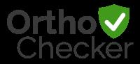OrthoChecker